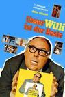 Unser Willi ist der Beste (1971)
