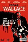 Hund von Blackwood Castle, Der (1968)
