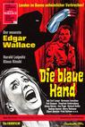 Blaue Hand, Die (1967)