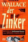 Zinker, Der (1963)