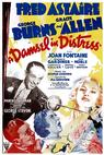 Damsel in Distress, A (1937)