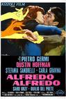 Alfréde, Alfréde! (1972)