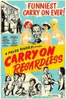 Carry on Regardless (1961)
