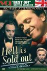 Peklo je vyprodané (1951)