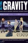 Defying Gravity (2008)