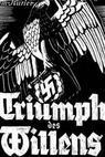 Triumf vůle (1935)
