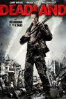 Deadland (2008)