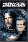 Shakedown (2002)