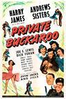 Private Buckaroo (1942)