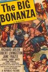 The Big Bonanza (1944)