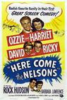 Here Come the Nelsons (1952)