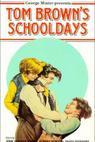 Tom Brown's Schooldays (2005)