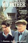 A Voyage Round My Father (1982)
