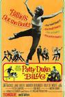 Billie (1965)
