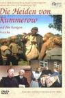 Heiden von Kummerow und ihre lustigen Streiche, Die (1967)