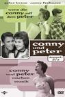 Wenn die Conny mit dem Peter (1958)