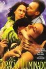 Osvícené srdce (1996)