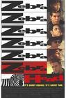 Zebří hlava (1992)
