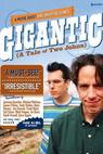 Gigantic (A Tale of Two Johns) (2002)