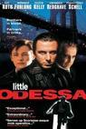 Malá Oděsa (1994)
