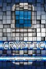 Cryptic (2008)