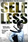 Selfless (2008)