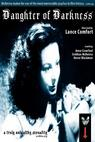 Dcera temnot (1990)