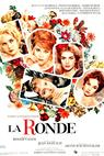 Ronde, La (1964)