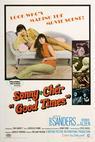 Dobré časy (1967)