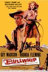 Bullwhip (1958)