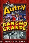 Rancho Grande (1940)