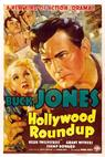 Hollywood Round-Up (1937)