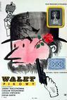 Muž se psem (1960)