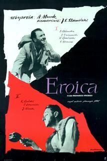 Plakát k filmu: Eroica