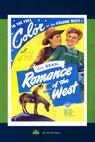 Romance of the West (1946)
