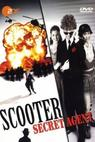 Scooter: Secret Agent (2005)