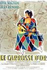Carrosse d'or, Le (1953)