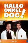 Ahoj, strejdo doktore! (1994)