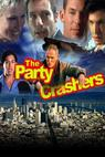 The Party Crashers (1998)