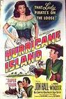 Hurricane Island (1951)
