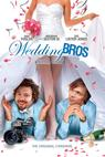 The Marconi Bros. (2008)