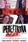 Perestroika (2007)