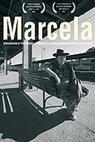 Marcela (2007)