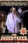 The Undertaker (1988)