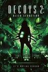 Návnada 2: Svádění (2007)