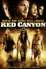 Red Canyon (2008)