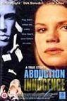Únos nevinné (1996)