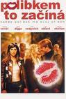Polibkem to začíná (2002)