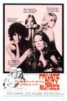 Private Duty Nurses (1971)