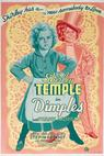 Dimples (1936)